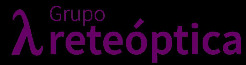Grupo-Reteoptica