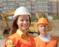 proyecto construcción